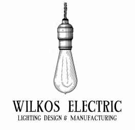 Wilkos Electric Co.